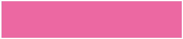 まゆプラネットロゴ(ピンク)