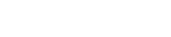 まゆプラネットロゴ(白)