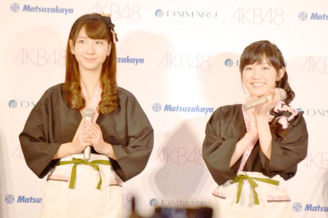 140922_AKB48コラボおせち_0014
