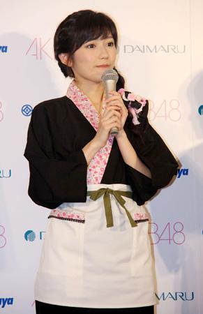 140922_AKB48コラボおせち_3