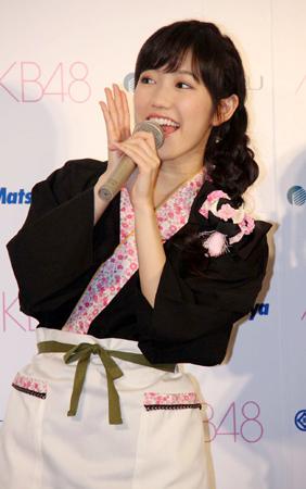 140922_AKB48コラボおせち_4