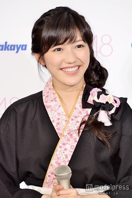 140922_AKB48コラボおせち_88fc0d31