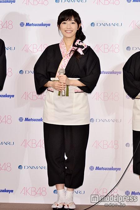140922_AKB48コラボおせち_ecdd97cd