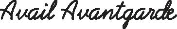 141007_avail_logo_pb
