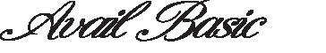 141007_avail_logo_pb_04