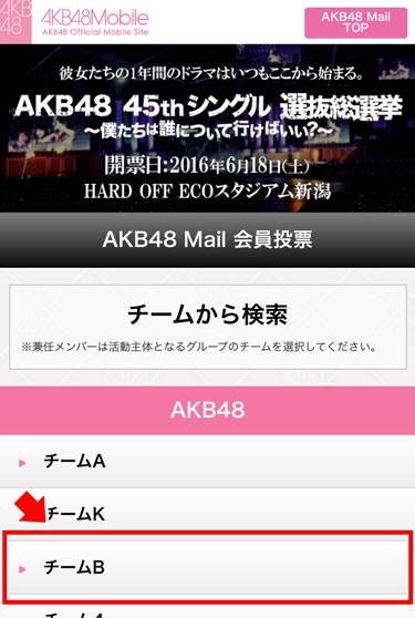 vote_akb_06