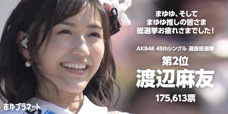 2016_mayuyu_result