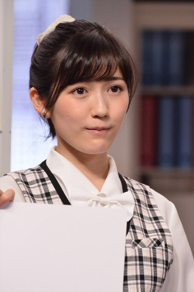 AKB48 渡辺麻友(まゆゆ)応援 ...