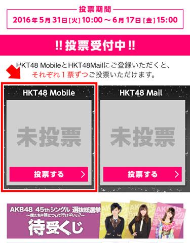 vote_hkt_04