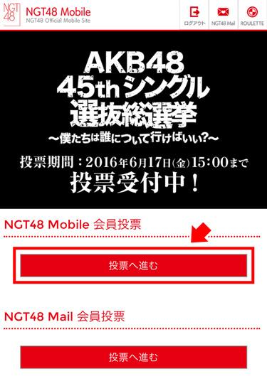 vote_ngt_04